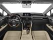 2018 Lexus RX RX 350 FWD - Photo 7