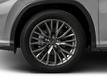 2018 Lexus RX RX 350 F Sport AWD - Photo 10