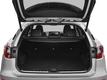 2018 Lexus RX RX 350 F Sport AWD - Photo 11