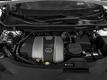2018 Lexus RX RX 350 F Sport AWD - Photo 12