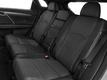 2018 Lexus RX RX 350 F Sport AWD - Photo 13