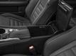 2018 Lexus RX RX 350 F Sport AWD - Photo 14