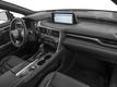 2018 Lexus RX RX 350 F Sport AWD - Photo 15