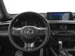 2018 Lexus RX RX 350 F Sport AWD - Photo 6