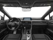 2018 Lexus RX RX 350 F Sport AWD - Photo 7