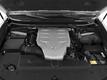 2018 Lexus GX GX 460 Premium 4WD - Photo 11
