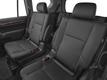 2018 Lexus GX GX 460 Premium 4WD - Photo 12