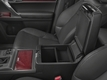2018 Lexus GX GX 460 Premium 4WD - Photo 13