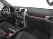 2018 Lexus GX GX 460 Premium 4WD - Photo 14