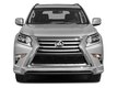 2018 Lexus GX GX 460 Premium 4WD - Photo 4