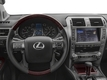 2018 Lexus GX GX 460 Premium 4WD - Photo 6