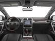 2018 Lexus GX GX 460 Premium 4WD - Photo 7