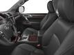 2018 Lexus GX GX 460 Premium 4WD - Photo 8