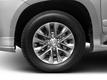 2018 Lexus GX GX 460 Premium 4WD - Photo 9