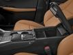 2018 Lexus NX NX 300 FWD - Photo 14