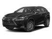 2018 Lexus NX NX 300 FWD - Photo 2