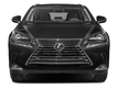 2018 Lexus NX NX 300 FWD - Photo 4