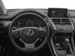 2018 Lexus NX NX 300 FWD - Photo 6