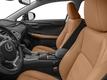 2018 Lexus NX NX 300 FWD - Photo 8