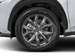 2018 Lexus NX NX 300 F Sport FWD - Photo 10