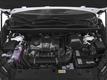 2018 Lexus NX NX 300 F Sport FWD - Photo 12