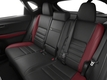 2018 Lexus NX NX 300 F Sport FWD - Photo 13