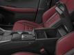 2018 Lexus NX NX 300 F Sport FWD - Photo 14
