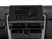 2018 Lexus NX NX 300 F Sport FWD - Photo 16