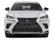 2018 Lexus NX NX 300 F Sport FWD - Photo 4