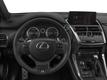 2018 Lexus NX NX 300 F Sport FWD - Photo 6