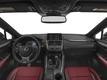 2018 Lexus NX NX 300 F Sport FWD - Photo 7