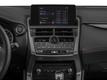 2018 Lexus NX NX 300 F Sport FWD - Photo 9