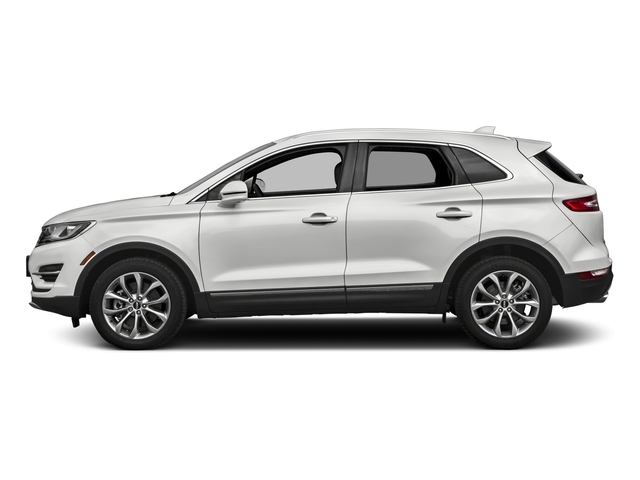 2018 Lincoln MKC 2.0l FWD Select Plus Lease Special