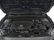 2018 Mazda Mazda3 5-Door Grand Touring Manual - Photo 12