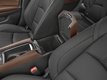 2018 Mazda Mazda3 5-Door Grand Touring Manual - Photo 14