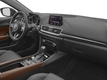 2018 Mazda Mazda3 5-Door Grand Touring Manual - Photo 15
