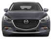 2018 Mazda Mazda3 5-Door Grand Touring Manual - Photo 4