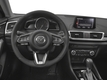 2018 Mazda Mazda3 5-Door Grand Touring Manual - Photo 6