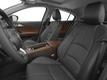 2018 Mazda Mazda3 5-Door Grand Touring Manual - Photo 8
