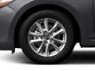 2018 Mazda Mazda3 5-Door Sport Automatic - Photo 10