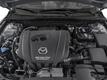 2018 Mazda Mazda3 5-Door Sport Automatic - Photo 12