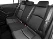 2018 Mazda Mazda3 5-Door Sport Automatic - Photo 13