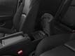 2018 Mazda Mazda3 5-Door Sport Automatic - Photo 14