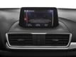 2018 Mazda Mazda3 5-Door Sport Automatic - Photo 16