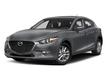 2018 Mazda Mazda3 5-Door Sport Automatic - Photo 2
