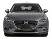 2018 Mazda Mazda3 5-Door Sport Automatic - Photo 4