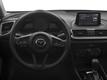 2018 Mazda Mazda3 5-Door Sport Automatic - Photo 6