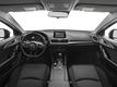 2018 Mazda Mazda3 5-Door Sport Automatic - Photo 7