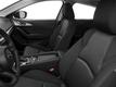 2018 Mazda Mazda3 5-Door Sport Automatic - Photo 8