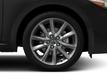2018 Mazda Mazda3 4-Door Touring Automatic - Photo 10